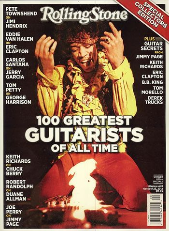 https://mediaproxy.tvtropes.org/width/350/https://static.tvtropes.org/pmwiki/pub/images/100_greatest_guitarists.jpeg
