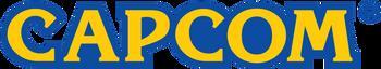 https://mediaproxy.tvtropes.org/width/350/https://static.tvtropes.org/pmwiki/pub/images/1024px_capcom_logo.png