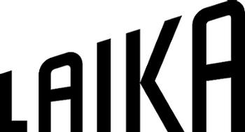 https://mediaproxy.tvtropes.org/width/350/https://static.tvtropes.org/pmwiki/pub/images/2000px_laika_logosvg.png