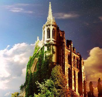 https://mediaproxy.tvtropes.org/width/350/https://static.tvtropes.org/pmwiki/pub/images/2014_02_dream_fantasy_castle_images.jpg