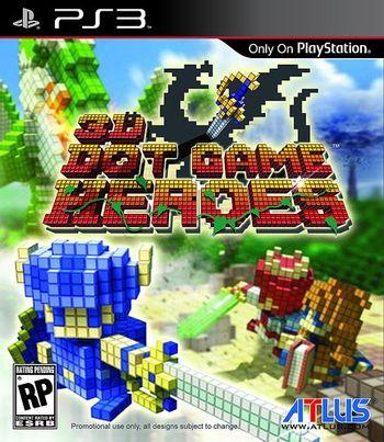 https://mediaproxy.tvtropes.org/width/350/https://static.tvtropes.org/pmwiki/pub/images/3d-dot-game-heroes-boxshot01_8527.jpg