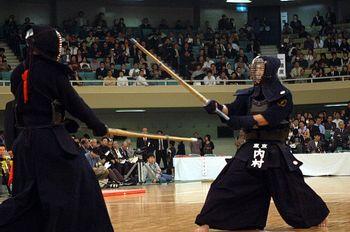 https://mediaproxy.tvtropes.org/width/350/https://static.tvtropes.org/pmwiki/pub/images/54th-All-Japan-Kendo-Champ2006-2_8636.jpg