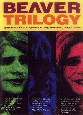 https://mediaproxy.tvtropes.org/width/350/https://static.tvtropes.org/pmwiki/pub/images/600full_the_beaver_trilogy_poster.jpg