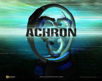 https://mediaproxy.tvtropes.org/width/350/https://static.tvtropes.org/pmwiki/pub/images/Achron_Full_1280x1024-600x480_1789.jpg