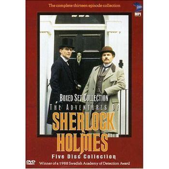 https://mediaproxy.tvtropes.org/width/350/https://static.tvtropes.org/pmwiki/pub/images/Adventures_of_Sherlock_Holmes_DVD_158.jpg