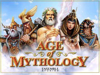 https://mediaproxy.tvtropes.org/width/350/https://static.tvtropes.org/pmwiki/pub/images/Age_of_Mythology_9872.jpg
