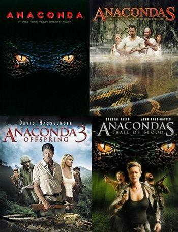 https://mediaproxy.tvtropes.org/width/350/https://static.tvtropes.org/pmwiki/pub/images/Anacondas.jpg