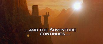 https://mediaproxy.tvtropes.org/width/350/https://static.tvtropes.org/pmwiki/pub/images/And_the_adventure_2071.jpg