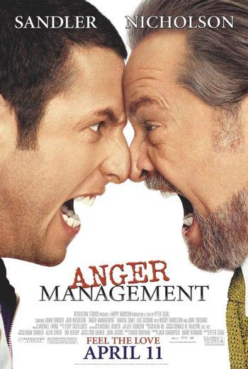 https://mediaproxy.tvtropes.org/width/350/https://static.tvtropes.org/pmwiki/pub/images/Anger_Management.jpg