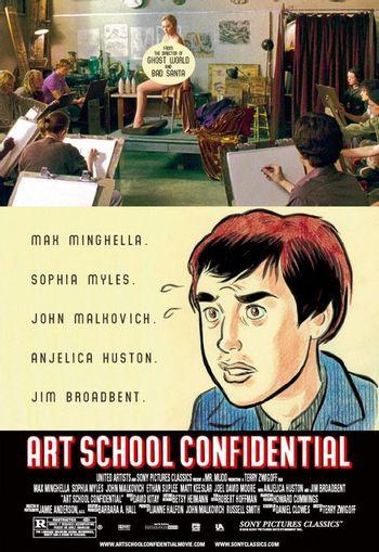https://mediaproxy.tvtropes.org/width/350/https://static.tvtropes.org/pmwiki/pub/images/Art_School_Confidential.jpg