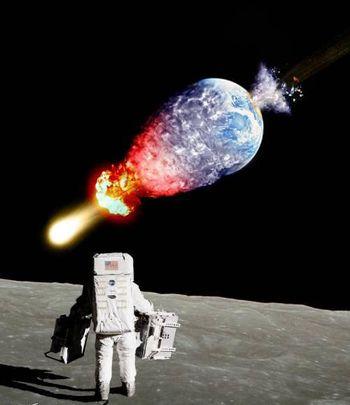 https://mediaproxy.tvtropes.org/width/350/https://static.tvtropes.org/pmwiki/pub/images/Astronaut.jpg