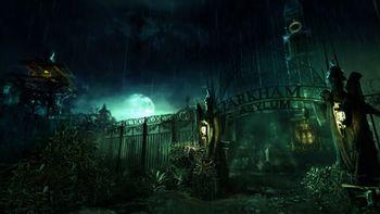 https://mediaproxy.tvtropes.org/width/350/https://static.tvtropes.org/pmwiki/pub/images/Batman-Arkham-Asylum-Impressions-1.jpg