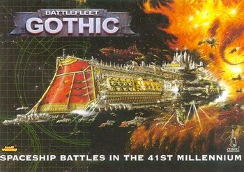https://mediaproxy.tvtropes.org/width/350/https://static.tvtropes.org/pmwiki/pub/images/Battlefleet_Gothic.jpg
