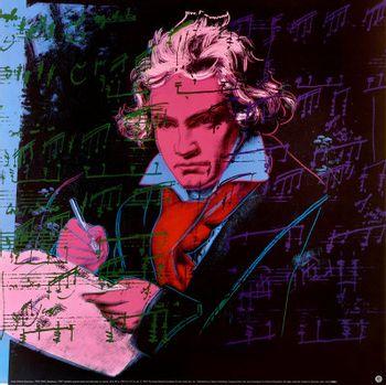https://mediaproxy.tvtropes.org/width/350/https://static.tvtropes.org/pmwiki/pub/images/Beethoven__4730.jpg