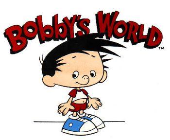 https://mediaproxy.tvtropes.org/width/350/https://static.tvtropes.org/pmwiki/pub/images/Bobby-S-World_2561.jpg