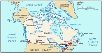 https://mediaproxy.tvtropes.org/width/350/https://static.tvtropes.org/pmwiki/pub/images/Canada-Map_5014.jpg