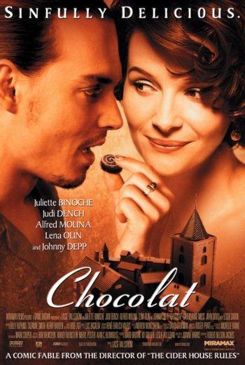 https://mediaproxy.tvtropes.org/width/350/https://static.tvtropes.org/pmwiki/pub/images/Chocolat.jpg