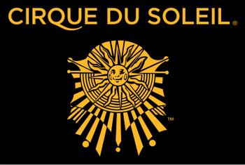 https://mediaproxy.tvtropes.org/width/350/https://static.tvtropes.org/pmwiki/pub/images/Cirque-du-soleil-brand.png