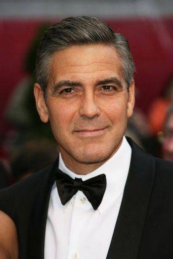 https://mediaproxy.tvtropes.org/width/350/https://static.tvtropes.org/pmwiki/pub/images/Clooney_7682.jpg