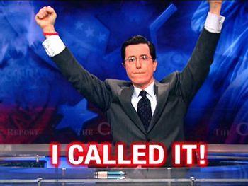 https://mediaproxy.tvtropes.org/width/350/https://static.tvtropes.org/pmwiki/pub/images/Colbert_3741.jpg
