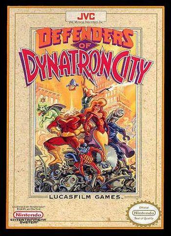 https://mediaproxy.tvtropes.org/width/350/https://static.tvtropes.org/pmwiki/pub/images/Defenders_of_Dynatron_City_5231.jpg