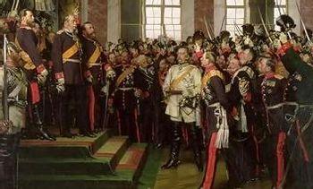 https://mediaproxy.tvtropes.org/width/350/https://static.tvtropes.org/pmwiki/pub/images/Deutsches_Reich.JPG