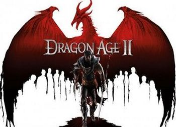https://mediaproxy.tvtropes.org/width/350/https://static.tvtropes.org/pmwiki/pub/images/Dragon-Age-II_001_2151.jpg