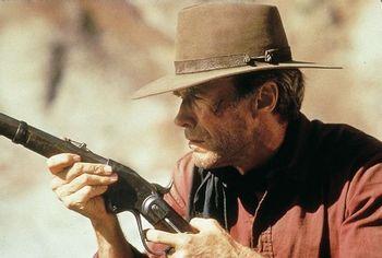 https://mediaproxy.tvtropes.org/width/350/https://static.tvtropes.org/pmwiki/pub/images/Eastwood_Unforgiven_2.jpg