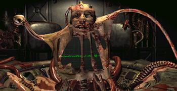 https://mediaproxy.tvtropes.org/width/350/https://static.tvtropes.org/pmwiki/pub/images/Fallout_Master.png