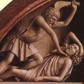 https://mediaproxy.tvtropes.org/width/350/https://static.tvtropes.org/pmwiki/pub/images/Ghent_Altarpiece_A_-_Cain_-_Abel_-_murder.jpg