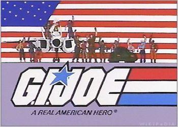 MULTI-LISTING GI Joe A Real American Hero 1987 Vehicle /& Playset Parts