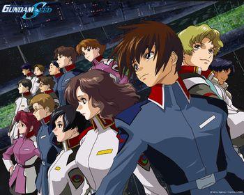https://mediaproxy.tvtropes.org/width/350/https://static.tvtropes.org/pmwiki/pub/images/Gundam_Seed.jpg
