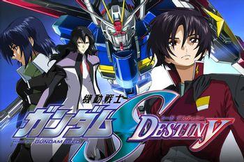 https://mediaproxy.tvtropes.org/width/350/https://static.tvtropes.org/pmwiki/pub/images/Gundam_Seed_Destiny.jpg