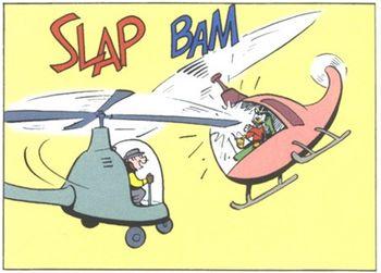 https://mediaproxy.tvtropes.org/width/350/https://static.tvtropes.org/pmwiki/pub/images/Helicopter_Fight.jpg