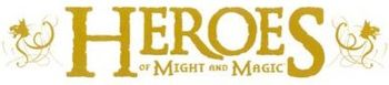 https://mediaproxy.tvtropes.org/width/350/https://static.tvtropes.org/pmwiki/pub/images/HeroesMightAndMagic.jpg