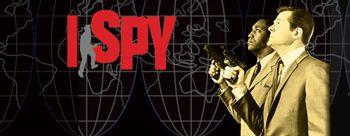 https://mediaproxy.tvtropes.org/width/350/https://static.tvtropes.org/pmwiki/pub/images/I_Spy.jpg