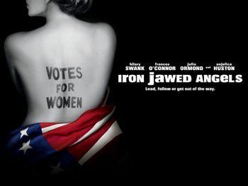 https://mediaproxy.tvtropes.org/width/350/https://static.tvtropes.org/pmwiki/pub/images/Iron_Jawed_Angels_6376.jpg