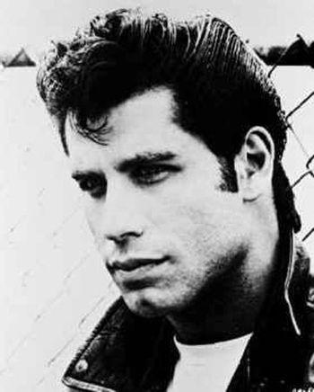 https://mediaproxy.tvtropes.org/width/350/https://static.tvtropes.org/pmwiki/pub/images/John-Travolta.jpg