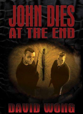 https://mediaproxy.tvtropes.org/width/350/https://static.tvtropes.org/pmwiki/pub/images/John_Dies_at_the_End_2213.jpg