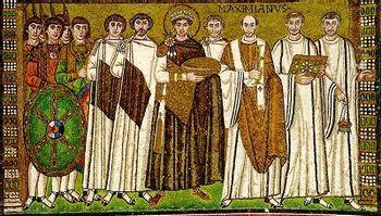https://mediaproxy.tvtropes.org/width/350/https://static.tvtropes.org/pmwiki/pub/images/JustinianMosaic_3893.jpg