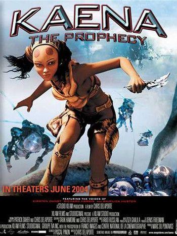 https://mediaproxy.tvtropes.org/width/350/https://static.tvtropes.org/pmwiki/pub/images/Kaena_the_prophecy_us_film_poster_8893.jpg