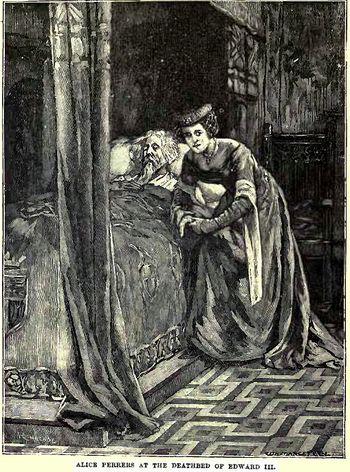 https://mediaproxy.tvtropes.org/width/350/https://static.tvtropes.org/pmwiki/pub/images/King_Deathbed_8571.jpg