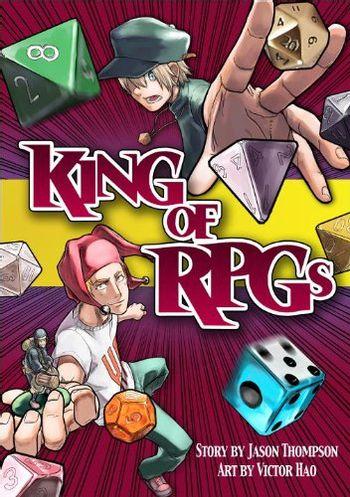 https://mediaproxy.tvtropes.org/width/350/https://static.tvtropes.org/pmwiki/pub/images/King_of_RPGs_Magna.jpg
