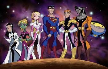 https://mediaproxy.tvtropes.org/width/350/https://static.tvtropes.org/pmwiki/pub/images/Legion_of_Super_Heroes2-s.jpg