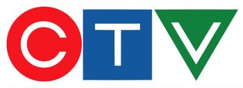 https://mediaproxy.tvtropes.org/width/350/https://static.tvtropes.org/pmwiki/pub/images/Logo-CTV_1920.jpg