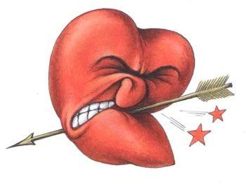 https://mediaproxy.tvtropes.org/width/350/https://static.tvtropes.org/pmwiki/pub/images/Love_Hurts.jpg