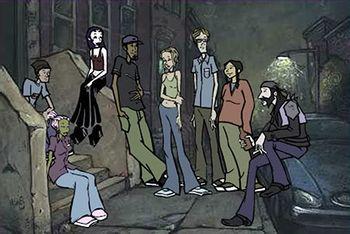 https://mediaproxy.tvtropes.org/width/350/https://static.tvtropes.org/pmwiki/pub/images/MTV_Downtown_547.jpg