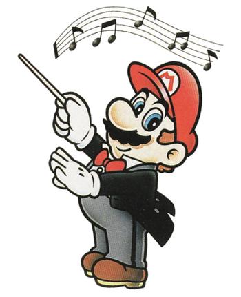https://mediaproxy.tvtropes.org/width/350/https://static.tvtropes.org/pmwiki/pub/images/Maestro_Mario_4189.png