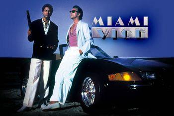 https://mediaproxy.tvtropes.org/width/350/https://static.tvtropes.org/pmwiki/pub/images/Miami_Vice.jpg