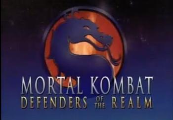 https://mediaproxy.tvtropes.org/width/350/https://static.tvtropes.org/pmwiki/pub/images/Mortal_Kombat_Defenders_of_the_realm_9578.png